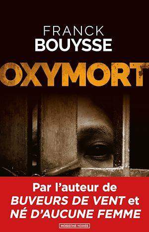 Téléchargez le livre :  Oxymort