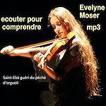Download this eBook Saint-Eloi guéri du péché d'orgueil