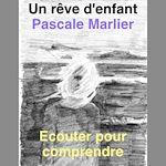 Download this eBook Trois contes des temps modernes - Un rêve d'enfant
