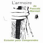 Download this eBook Trois contes des temps modernes - L'armoire