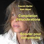 Download this eBook Compilation d'élucubrations