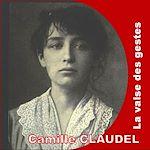 Download this eBook Camille Claudel