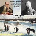 Download this eBook Dostoievsky par André Gide