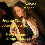 Download this eBook Jean de l'Ours - Le militaire avisé