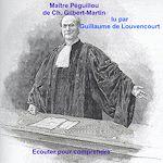 Download this eBook Maître Peguillou