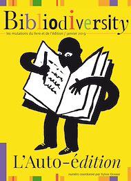 Téléchargez le livre :  L'Auto-édition