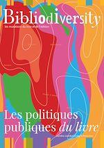Téléchargez le livre :  Les Politiques publiques du livre