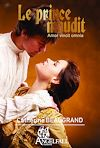 """Télécharger le livre :  le prince maudit """"amor vincit omnia"""""""