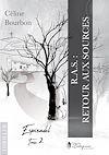 Télécharger le livre :  Espinadel Tome II