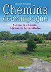 Télécharger le livre :  Chemins de campagne