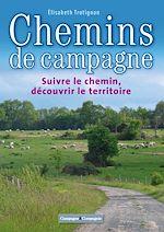 Téléchargez le livre :  Chemins de campagne