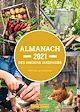 Télécharger le livre : Almanach 2021 des anciens jardiniers