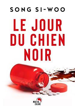 Download the eBook: Le Jour du chien noir