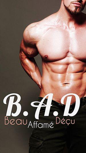Téléchargez le livre :  BAD