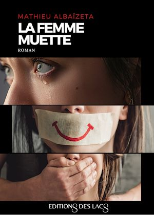 Téléchargez le livre :  La femme muette