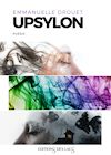 Télécharger le livre :  Upsylon