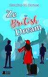Télécharger le livre :  Ze british dream