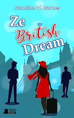 Téléchargez le livre :  Ze british dream
