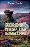 Télécharger le livre :  Perdue dans les landes