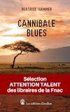 Télécharger le livre :  Cannibale Blues