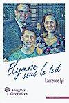 Télécharger le livre :  Elyane sous le toit
