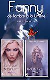 Télécharger le livre :  Fanny, de l'ombre à la lumière