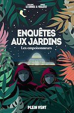 Download this eBook Les empoisonneurs