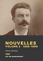 Download this eBook Nouvelles, volume 2