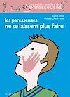 Télécharger le livre :  Les paresseuses ne se laissent plus faire