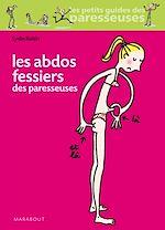 Télécharger cet ebook : Les abdos fessiers des paresseuses