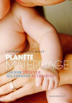 Planète maternage