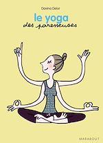 Télécharger cet ebook : Le yoga des Paresseuses