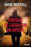 Télécharger le livre :  Portrait de l'assassin en artiste