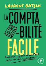 Download this eBook La comptabilité facile