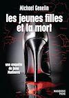Télécharger le livre :  Les jeunes filles et la mort - Une enquête de Jana Matinova