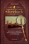 Télécharger le livre :  Comment penser comme Sherlock ?