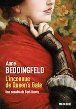 Download this eBook L'inconnue de Queen's Gate - Une enquête de Beth Huntly