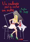 Un cadavre peut en cacher un autre | Japp, Andrea H.