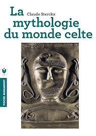Téléchargez le livre :  Mythologie du monde celte