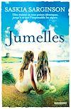Télécharger le livre :  Jumelles