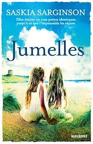 Téléchargez le livre :  Jumelles
