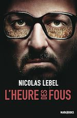 Download this eBook L'heure des fous