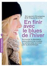 Télécharger cet ebook : En finir avec le blues de l'hiver