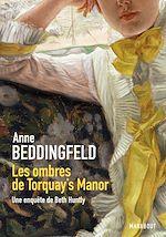 Download this eBook Les ombres de Torquay's Manor - Une enquête de Beth Huntly