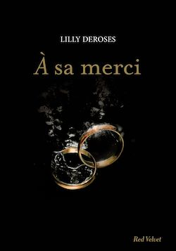 Download the eBook: A sa merci