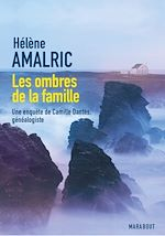 Download this eBook Les ombres de la famille