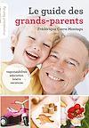 Télécharger le livre :  Le guide des grands-parents