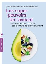 Download this eBook Les super pouvoirs de l'avocat