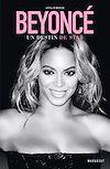 Télécharger le livre : Beyoncé - Un destin de Star