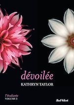 Télécharger cet eBook : Dévoilée - L'étudiante, vol.2